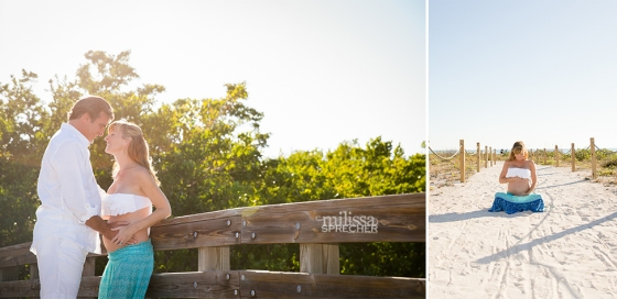 Sanibel_Island_Maternity_Photography3
