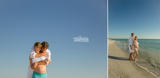 Sanibel_Island_Maternity_Photography4