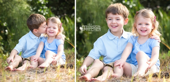 Sunset_Captiva_Family_Photographer4