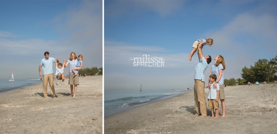 Sunset_Captiva_Family_Photographer5