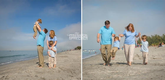 Sunset_Captiva_Family_Photographer6