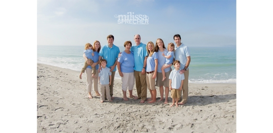 Sunset_Captiva_Family_Photographer8