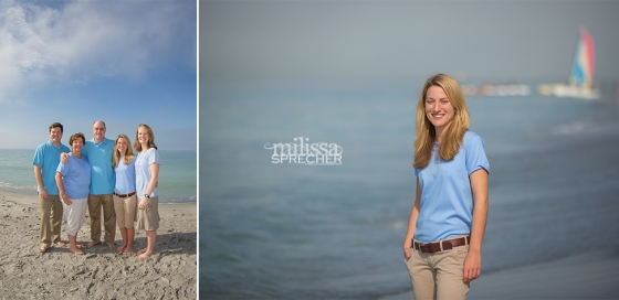 Sunset_Captiva_Family_Photographer9