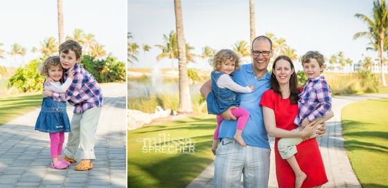 Best_Captiva_Island_Family_Photographer