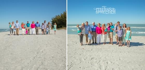 Best_Captiva_Island_Family_Photographer1