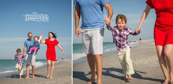 Best_Captiva_Island_Family_Photographer2