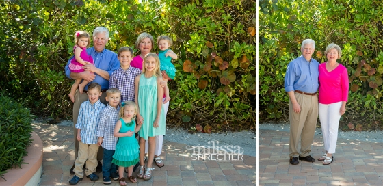 Best_Captiva_Island_Family_Photographer9