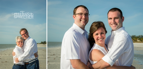 Best_Sanibel_Island_Family_Photographer