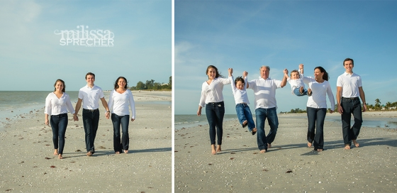 Best_Sanibel_Island_Family_Photographer7