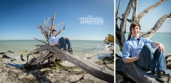 Best_Sanibel_Island_Senior_Photographer2
