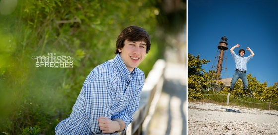 Best_Sanibel_Island_Senior_Photographer3