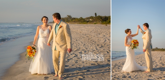 Captiva_Island_Wedding_Photographer_Tween_Waters12