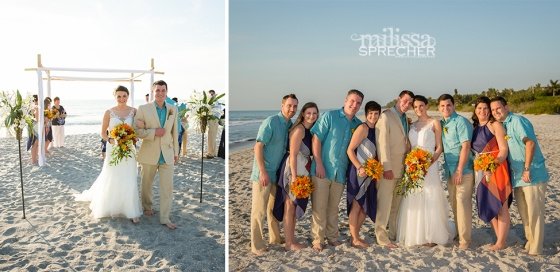 Captiva_Island_Wedding_Photographer_Tween_Waters13