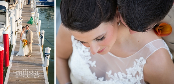 Captiva_Island_Wedding_Photographer_Tween_Waters5