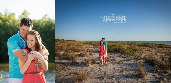 Sanibel_Island_Engagement_Photographer3