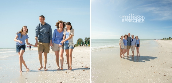 Sanibel_Island_Family_Photography_Sanibel_Mooring5