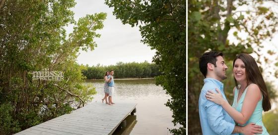Best_Sanibel_Island_Engagement_Photographer2