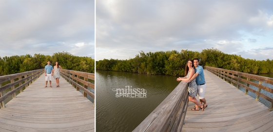 Best_Sanibel_Island_Engagement_Photographer3
