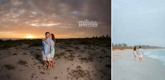 Best_Sanibel_Island_Engagement_Photographer4