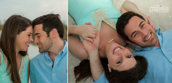Best_Sanibel_Island_Engagement_Photographer5