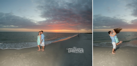 Best_Sanibel_Island_Engagement_Photographer6
