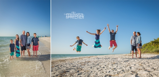 Best_Sanibel_Island_Family_Photographer6
