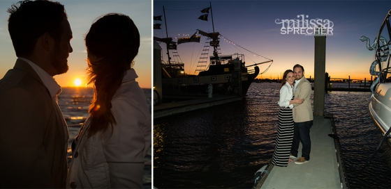 Fort_Myers_Beach_Engagement_Photographer10