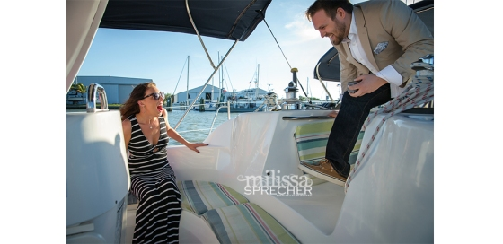 Fort_Myers_Beach_Engagement_Photographer3