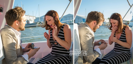Fort_Myers_Beach_Engagement_Photographer4