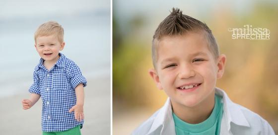 Fort_Myers_Beach_Family_Photographer2