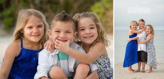Fort_Myers_Beach_Family_Photographer3