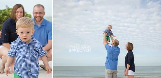 Fort_Myers_Beach_Family_Photographer5