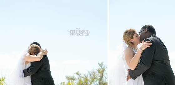 Sanibel_Island_Wedding_Photographer2