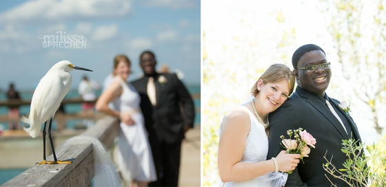 Sanibel_Island_Wedding_Photographer6