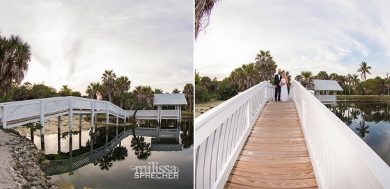 Best_Casa_Ybel_Wedding_Photographer5