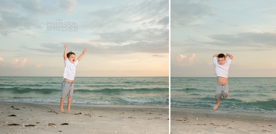Best_Sanibel_Island_Family_Photographer2