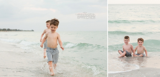 Best_Sanibel_Island_Family_Photographer6