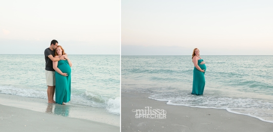 Best_Sanibel_Island_Maternity_Photographer