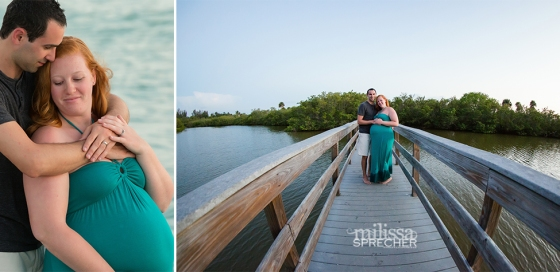 Best_Sanibel_Island_Maternity_Photographer2