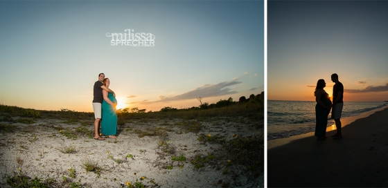 Best_Sanibel_Island_Maternity_Photographer3