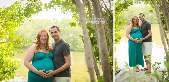 Best_Sanibel_Island_Maternity_Photographer4