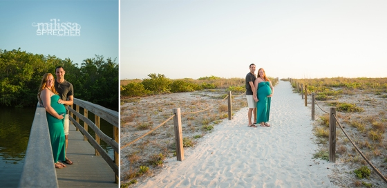 Best_Sanibel_Island_Maternity_Photographer5