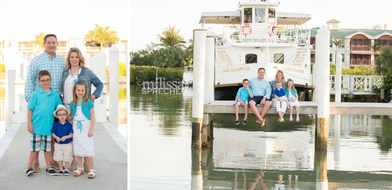 Captiva_Island_Family_Photographer_South_Seas_Resort4