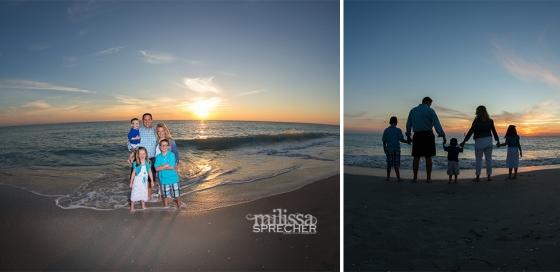 Captiva_Island_Family_Photographer_South_Seas_Resort6