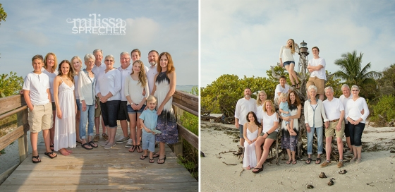 Sanibel_Best_Family_Photographer_Lighthouse_Beach