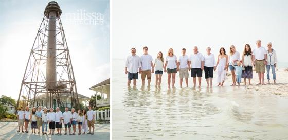 Sanibel_Best_Family_Photographer_Lighthouse_Beach3