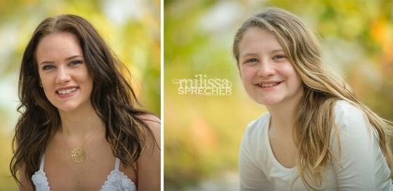 Sanibel_Best_Family_Photographer_Lighthouse_Beach4
