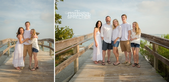Sanibel_Best_Family_Photographer_Lighthouse_Beach7
