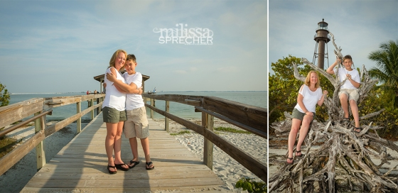 Sanibel_Best_Family_Photographer_Lighthouse_Beach8