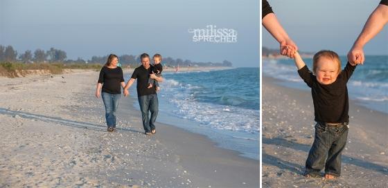 Sanibel_Island_Best_Family_Photographer2